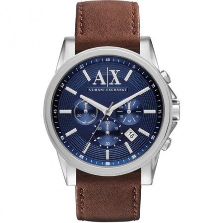 Armani Exchange AX2501 Men's Watch