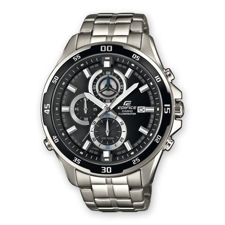 Casio Edifice EFR-547D-1AV
