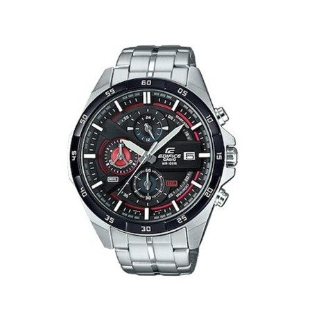 Casio Edifice EFR-556DB-1AV Watch
