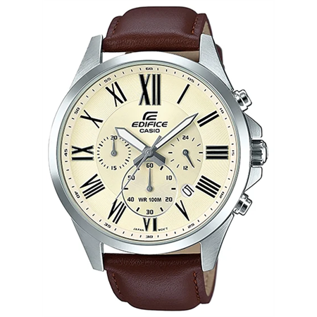 Casio Edifice EFV-500L-7AV