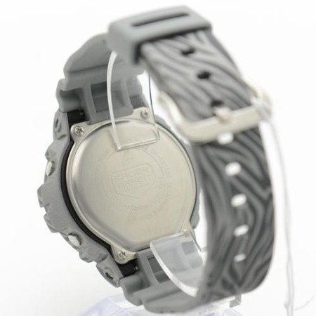 Casio G-Shock DW-6900ZB-8D Watch