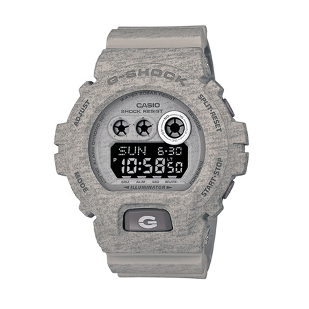 Casio G-Shock GD-X6900HT-8 Watch