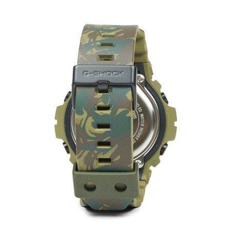 Casio G-Shock GD-X6900MC-3 Watch
