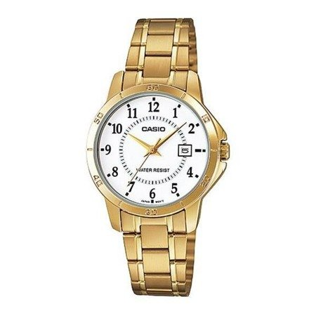 Casio Ladies Watch LTP-V004G-7B