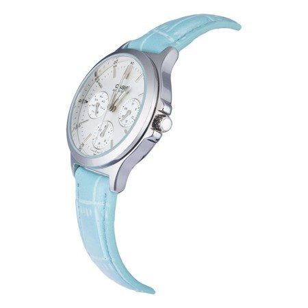 Casio Ladies Watch LTP-V300L-2A Enticer