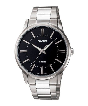 Casio MTP-1303D-1AV Men's Watch