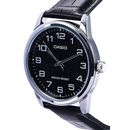 Casio MTP-V001L-1B Watch