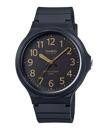 Casio MW-240-1B2V Watch