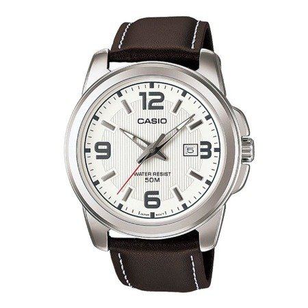 Casio Men's Watch MTP-1314L-7AV
