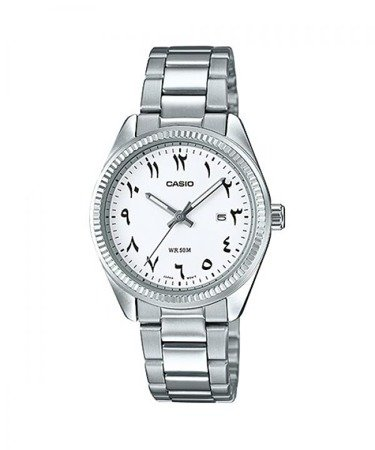 Casio Women's Watch LTP-1302D-7B3V