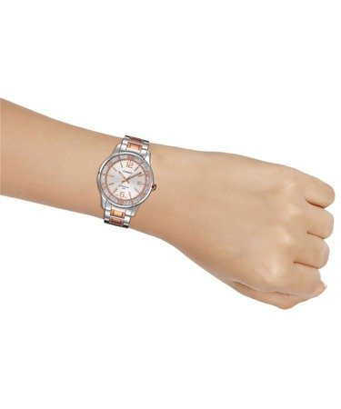 Casio Women's Watch LTP-1359RG-7AV Dress