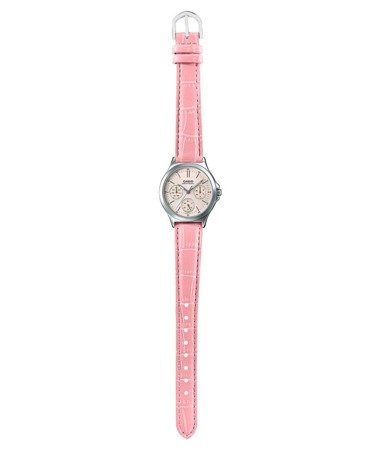 Casio Women's Watch LTP-V300L-4A