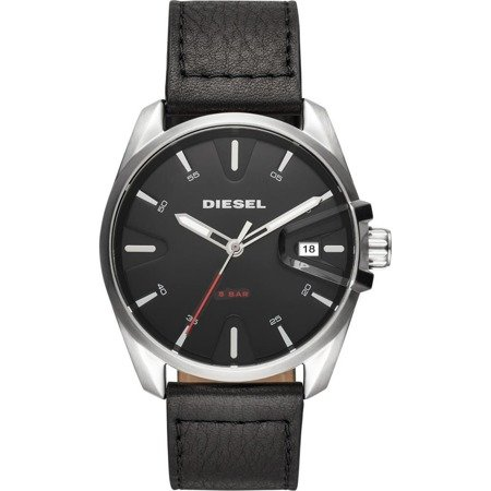 Diesel DZ1862 MS9 Men's Watch