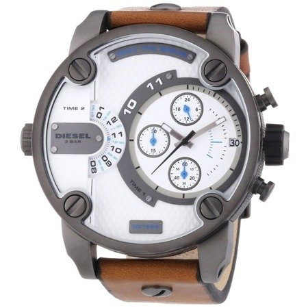 Diesel Watch DZ7269 Little Daddy