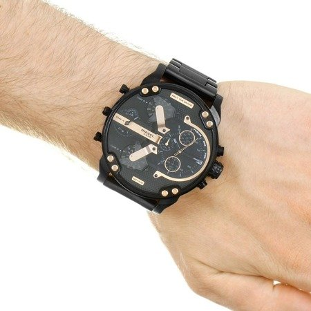 Diesel Watch DZ7312 MR. Daddy