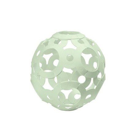 Foooty 001GL Foldable Ball children's toy