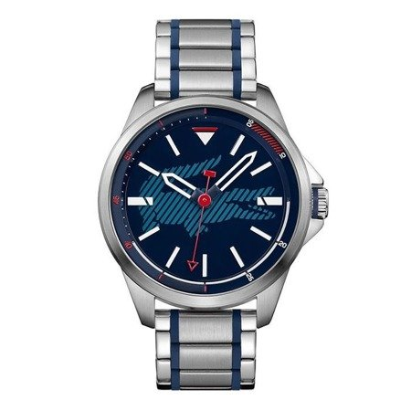Lacoste 2010944 Capbreton Men's Watch