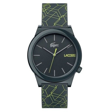 Lacoste 2010958 Motion Unisex Watch