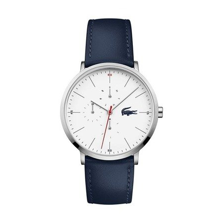 Lacoste 2010975 Moon Men's Watch