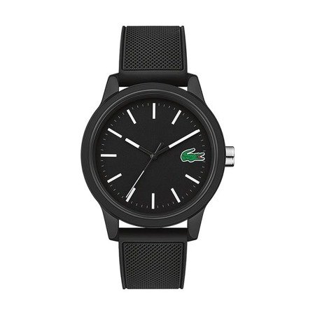 Lacoste Men's Watch 2010986 12.12