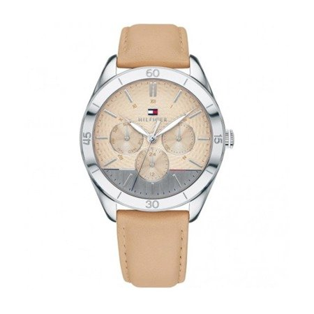 Ladies Tommy Hilfiger Watch 1781886