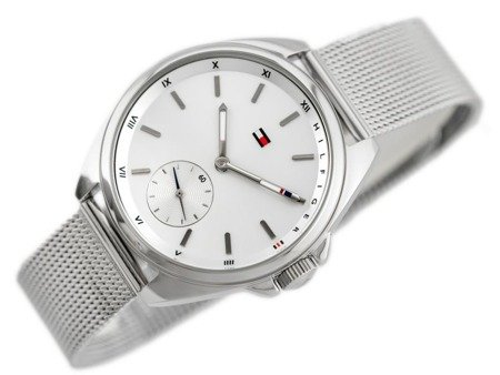 Ladies Watch Tommy Hilfiger 1781758 Ava