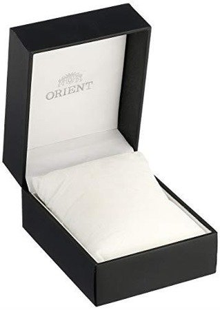 Orient FAC05006B0 Men's Watch