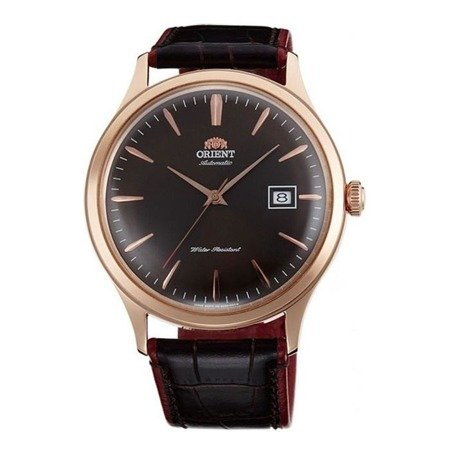 Orient FAC08001T0 Bambino Automatic Men's Watch