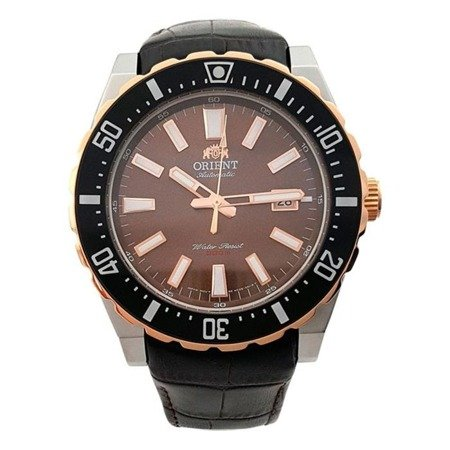 Orient FAC09002T0 Diver Automatic Men's Watch