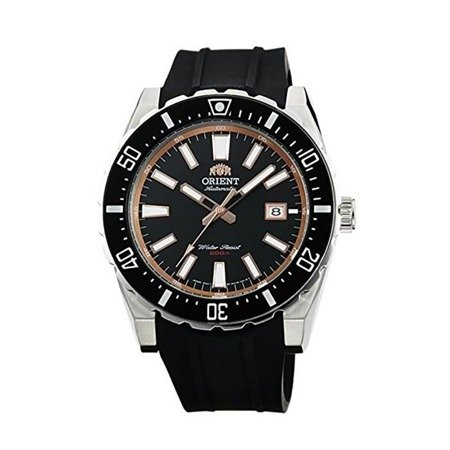Orient FAC09003B0 Diver Automatic Men's Watch