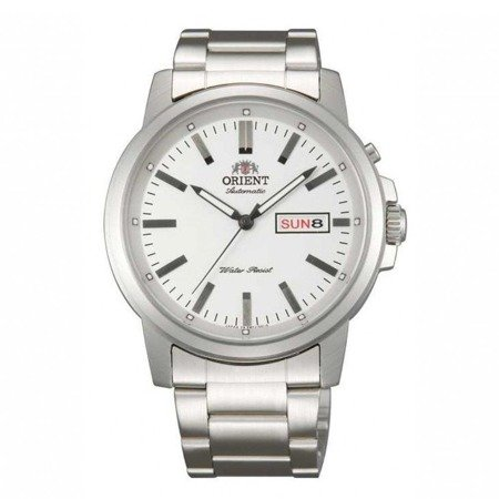 Orient FEM7J005W9 Men's Watch