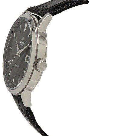 Orient FER27006B0 Men's Watch