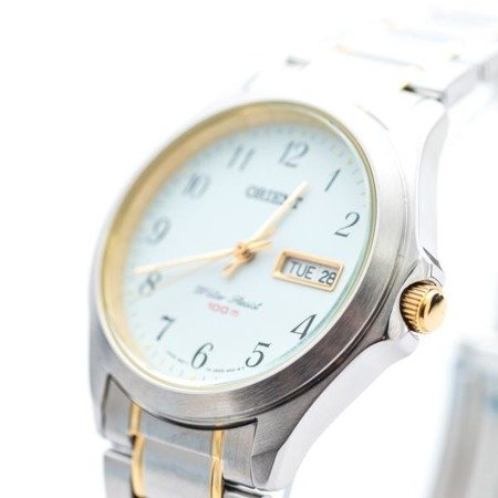 Orient FUG0Q003W6 Men's Watch