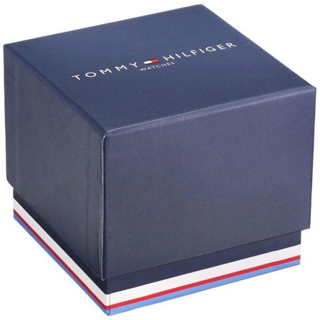Tommy Hilfiger 1791276 Dean Men's Watch