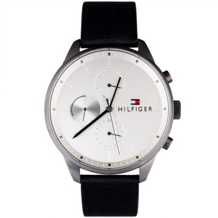 Tommy Hilfiger 1791489 Chase Men's Watch