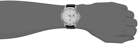 Tommy Hilfiger Men's Watch 1791217