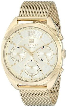 Tommy Hilfiger Watch 1781488 Women's Watch